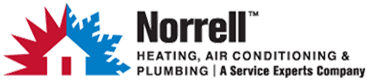 Norrell Service Experts Logo